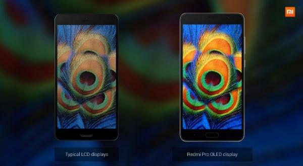 Xiaomi-Redmi-Pro6-w600