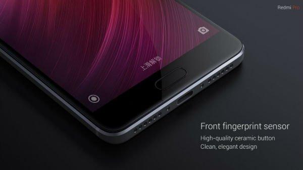 Xiaomi-Redmi-Pro7-w600