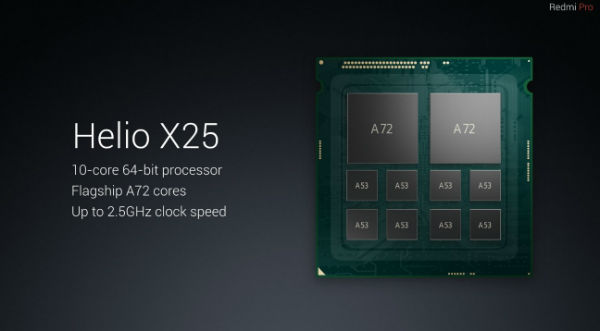 Xiaomi-Redmi-Pro9-w600