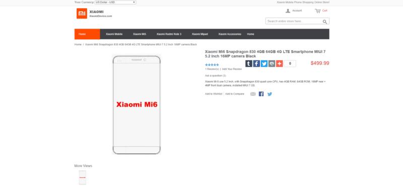 Xiaomi_Mi6_Leak-800x374