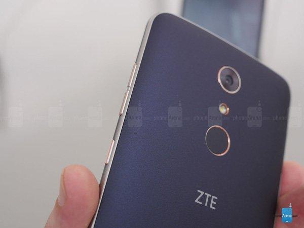 ZTE-ZMax-Pro-launch-event_6