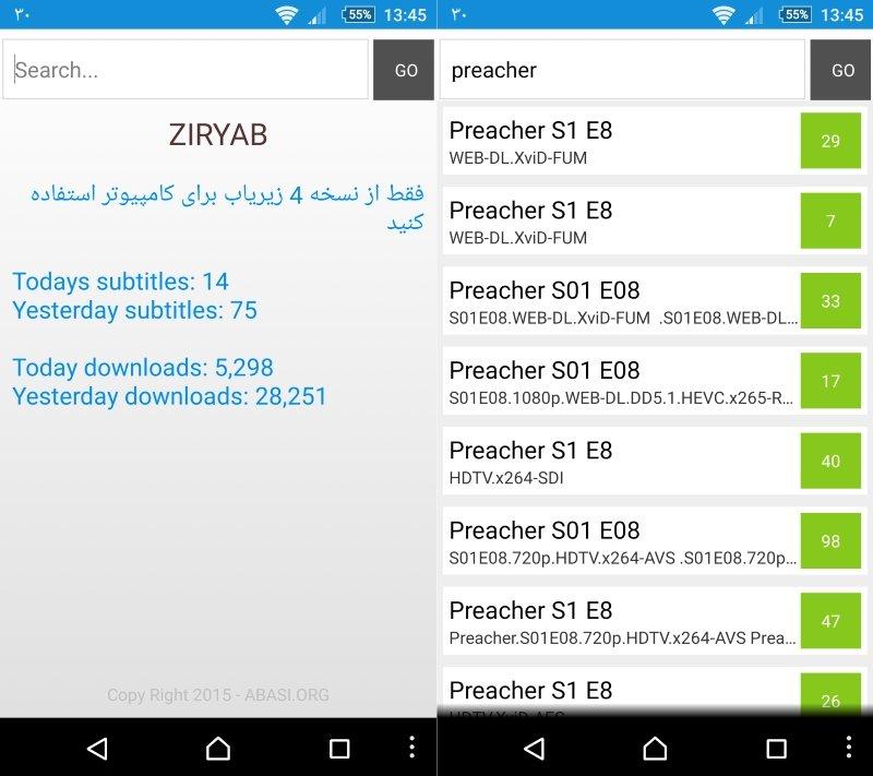 Ziryab