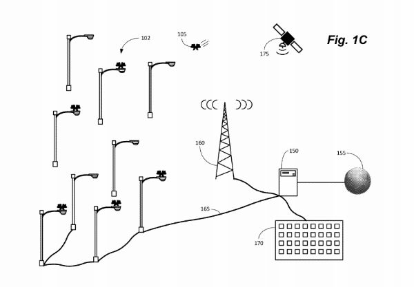 amazon_drone_station_patent_2-w600