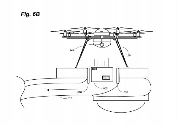 amazon_drone_station_patent_7-w600