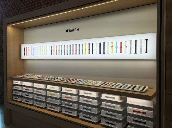 apple_store_brooklyn (11)
