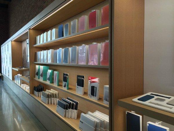apple_store_brooklyn (14)
