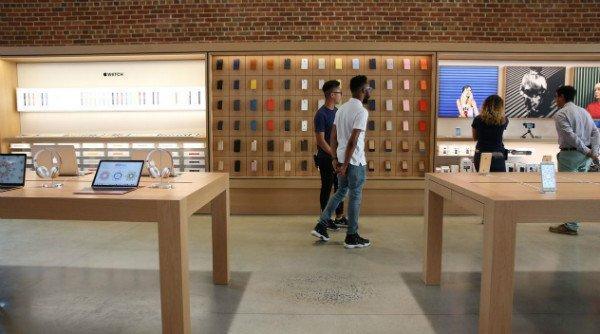 apple_store_brooklyn (17)