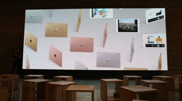 apple_store_brooklyn (5)