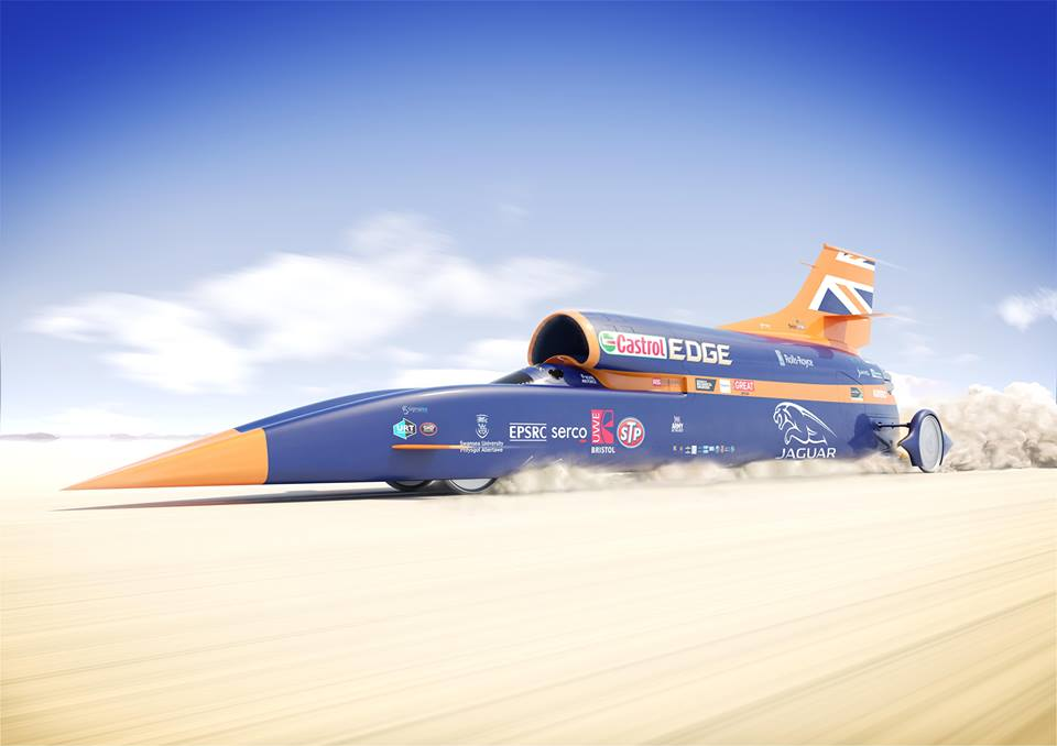 bloodhound-supersonic-first-record-attempt-october-2017_8