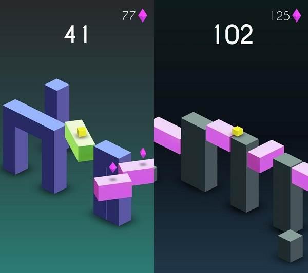 bridge-ketchapp-mobile-game