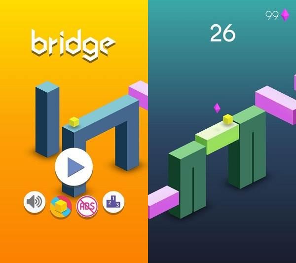 bridge-ketchapp
