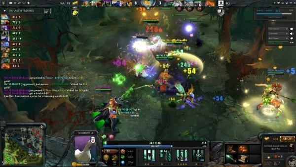 dota-2-team-fight