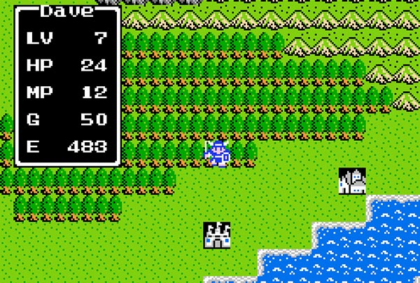 dragon_quest_map