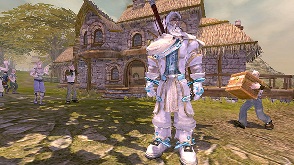 fable-1-gallery-8-high