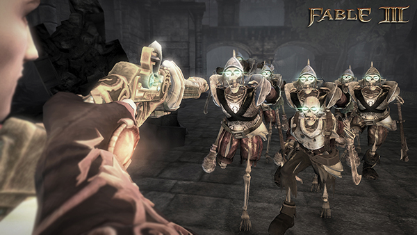 fable-3-review-2
