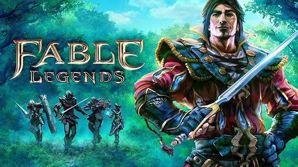 fable-legends-wallpaper-artwork