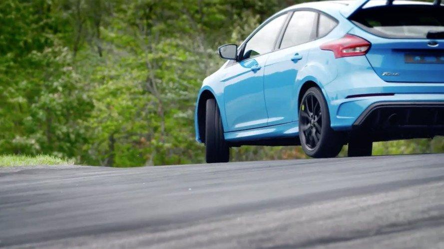 ford-focus-rs-drift-mode