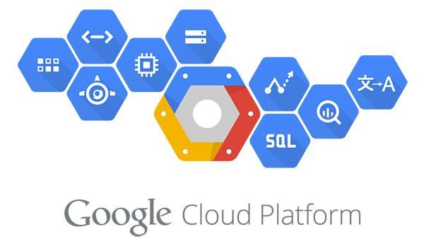 google-cloud-platform copy