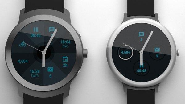 google_smartwatch_renders_1