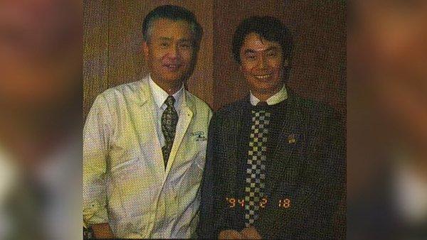 gunpei-yokoi-and-shigeru-miyamoto