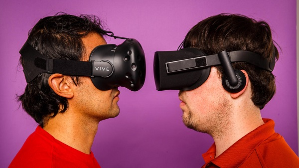 htc-vive-vs-oculus-3898-002