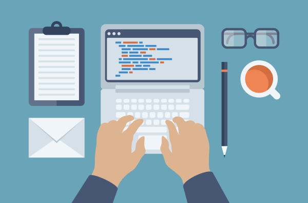 html programming چطور تبدیل به یک هکر شویم؟ اخبار IT