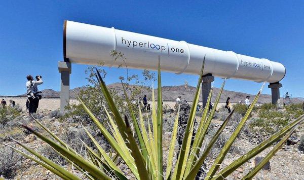 hyperloop_pod_competition_delay_1