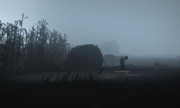 inside-playdead-video game