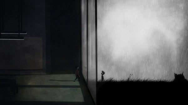 inside_limbo