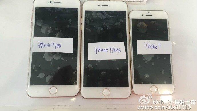 iphone-7-plus-pr-w800