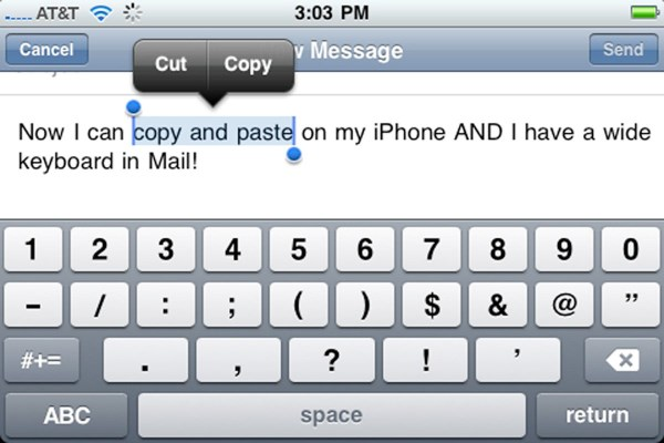 it-took-three-years-for-apple-to-add-cut-copy-and-paste