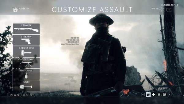 با وجود آنکه به نظر می رسد گیم پلی بازی با تغییرات گسترده ای همراه شده باشد، Battlefield 1 دقیقاً همان فرمول سابق را دنبال می کند و دوست داران این فرنچایز ناامید نخواهند شد. کلاس های بازی تقریباً حس و حال عناوین پیشین را حفظ کرده اند و مدهای آن نیز به جای بازطراحی، صرفاً به نوعی تکامل نسبت به قبل رسیده اند. DICE برای راضی نگه داشتن طرفدارانش نیازمند اعمال تغییرات گسترده نبوده، بنابراین دست به چنین حرکتی هم نزده است.