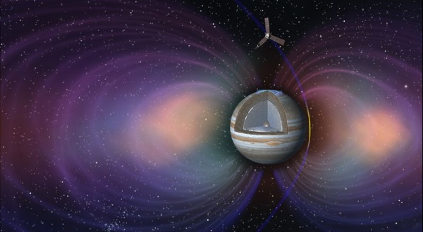 juno_polar_orbit_radiation.0