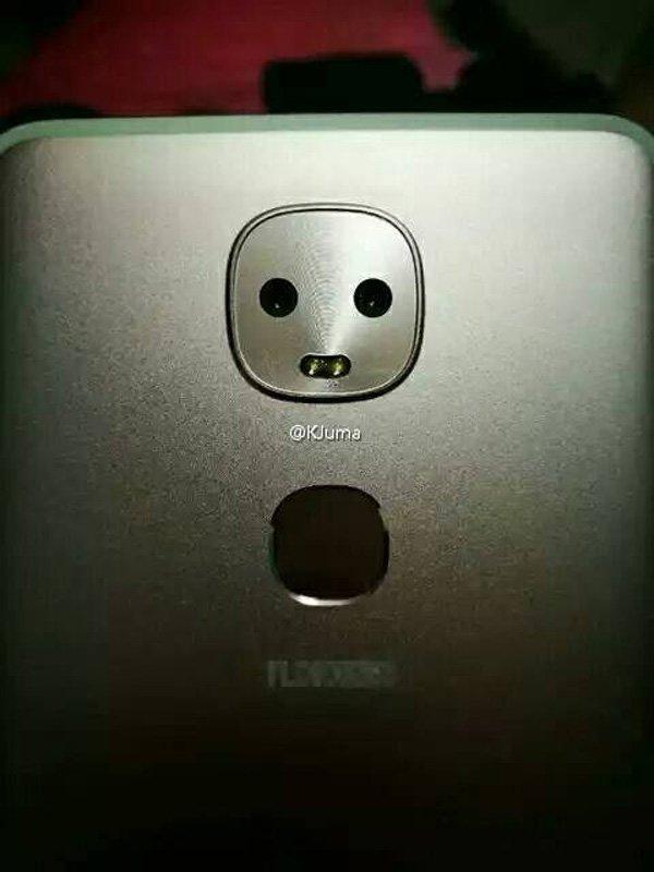 leeco_leak_weibo_1