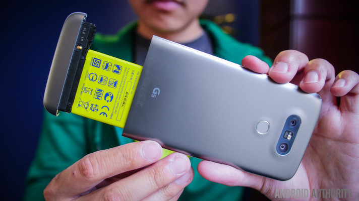 lg-g5-first-look-aa-18-712x400