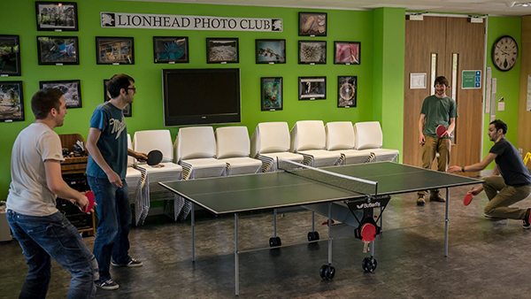 lionhead-table-tennis