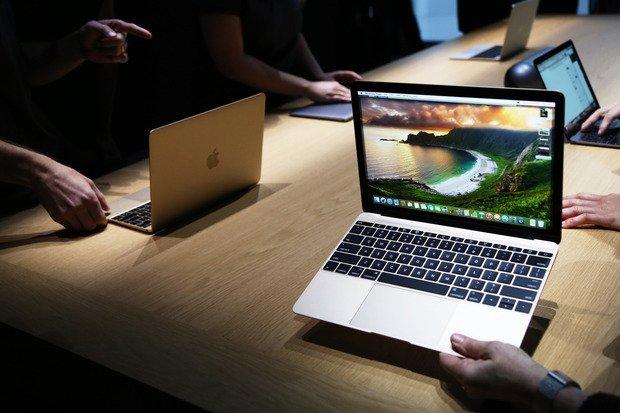 macbooks-100626002-primary.idge