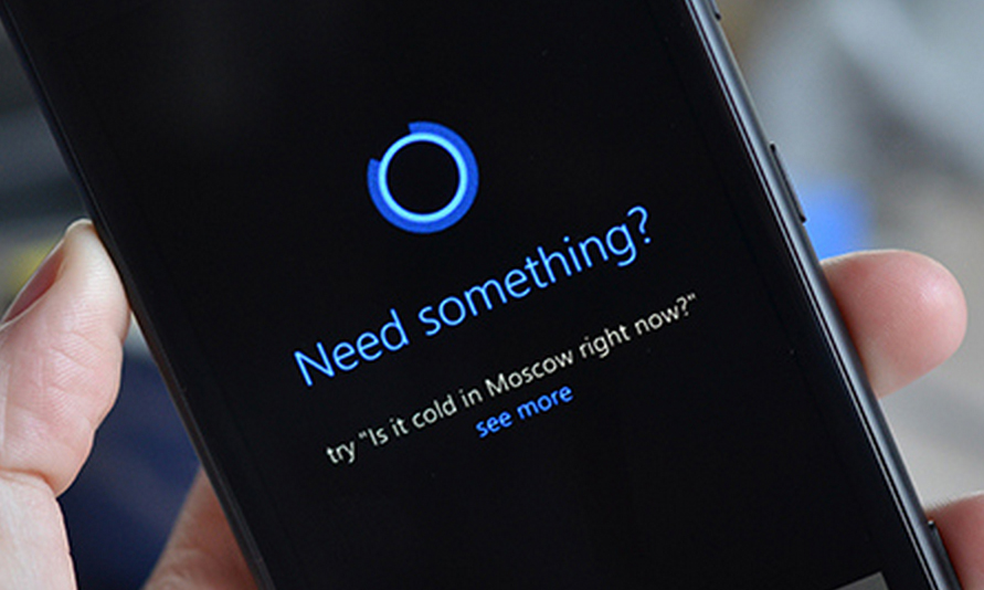 microsoft-cortana-alpha-now-in-france-italy-germany-spain