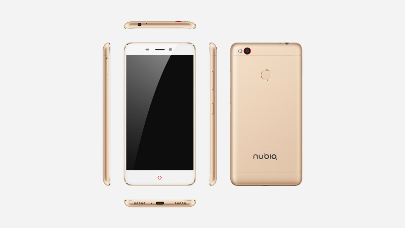 nubia-n1-03-w800