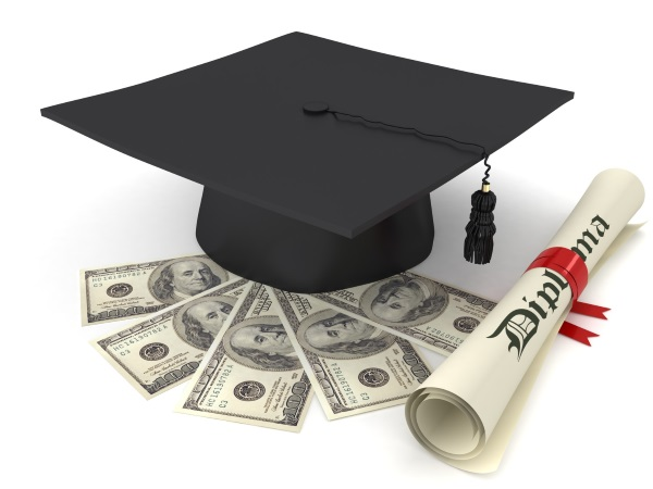 o-TUITION-COSTS-facebook