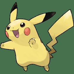 pk_pikachu