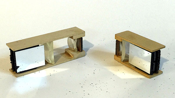 reflection-technology-private-eye-prototypes-1