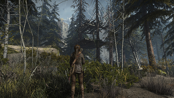 rise-of-the-tomb-raider-anti-aliasing-004-4k-plus-ssaa-4x-640px