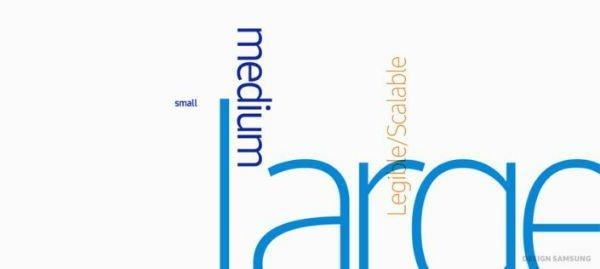 samsungone-typeface_main_10-w600