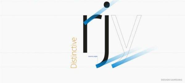 samsungone-typeface_main_5-w600