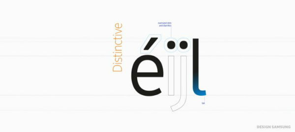 samsungone-typeface_main_6-w600