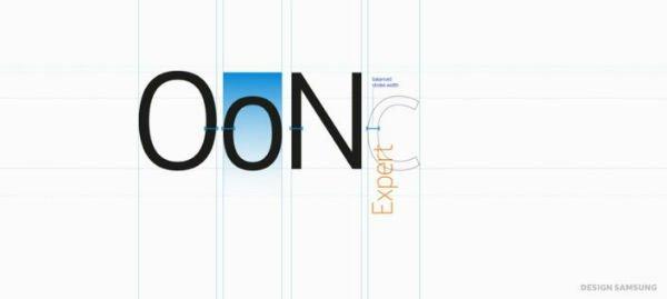 samsungone-typeface_main_9-w600