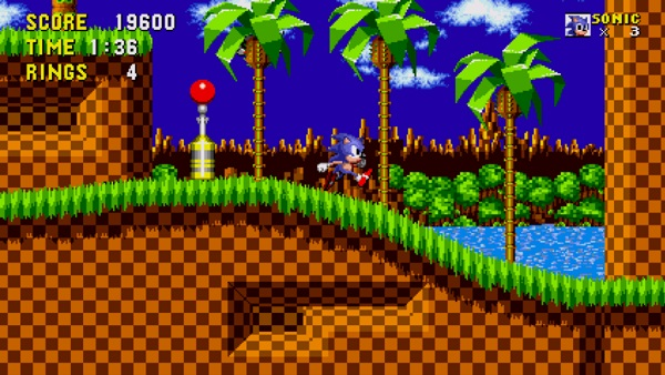 sonic-1-green-hill-zone