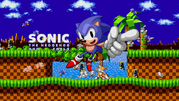 sonic1-end
