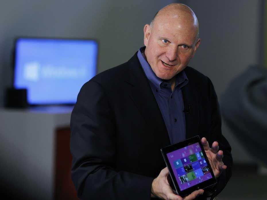 steve-ballmer-tablet